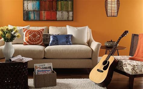 interior paints for living room modern paint colors for living room ideas