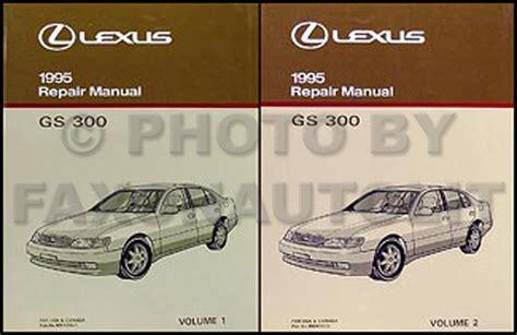 auto repair manual online 1995 lexus gs auto manual service manual 2000 lexus gs cool start manual lexus gs300 2000 manual автомобильные новости