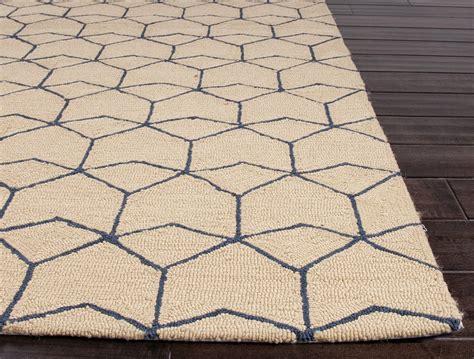 outdoor rugs canada outdoor area rugs canada rugs ideas
