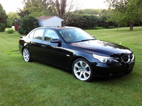 auto air conditioning repair 2005 bmw 545 lane departure warning service manual auto air conditioning service 2005 bmw 545 on board diagnostic system sell