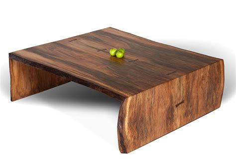 woodworking coffee table woodworking coffee table most simple woodworking basics