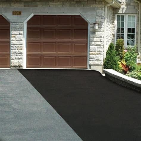 home depot driveway paint colors 1000 images about paint asphalt on stains