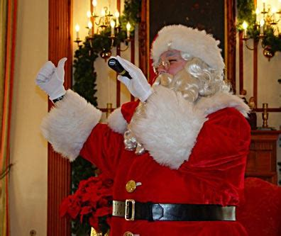 singing santa claus news 171 singing santa claus