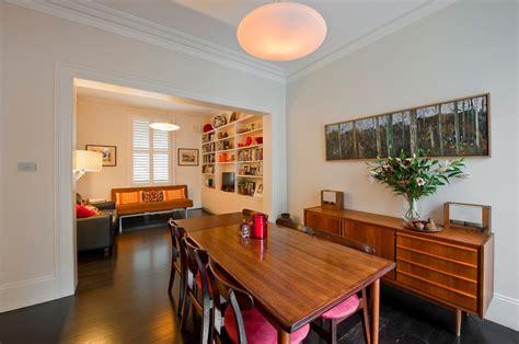 mid century modern dining room mid century modern dining room dining room midcentury with