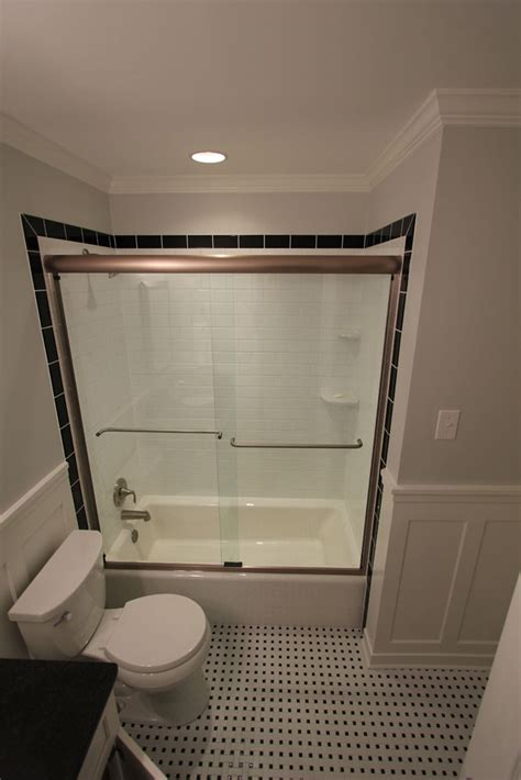 bathroom fixtures vancouver bathroom fixtures vancouver bc 28 images kohler opens
