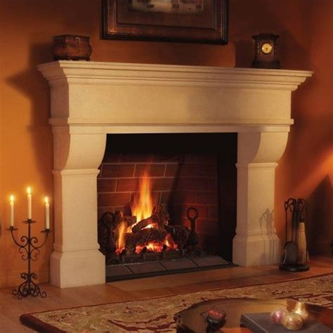 fireplace pics gallery uintah gas fireplaces