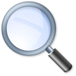 www search search icon must iconset visualpharm