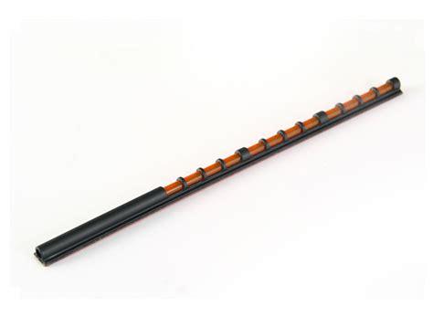 easyhit bead easy hit sport shooting bead 3mm avalon guns ltd