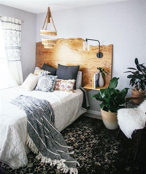 bohemian bedroom designs bohemian decorating ideas magnificent ideas bohemian