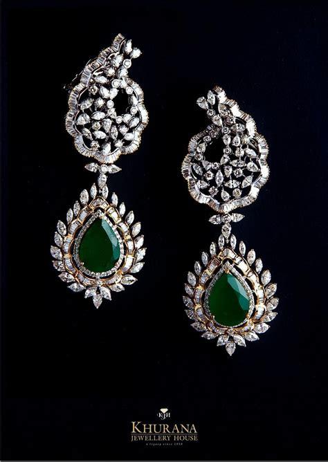 Neo Earrings Designs