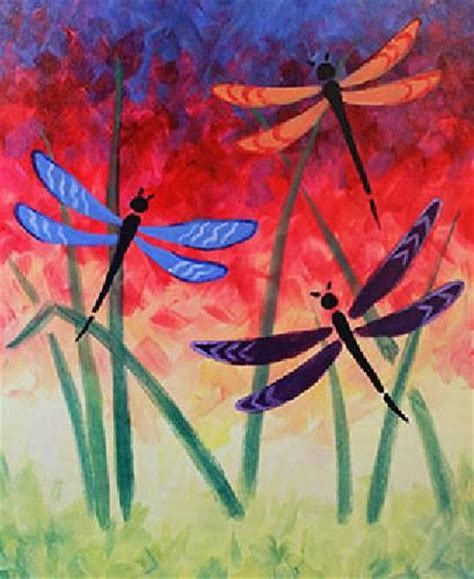 boston pizza paint nite newmarket 99 best images about watercolor paintings on