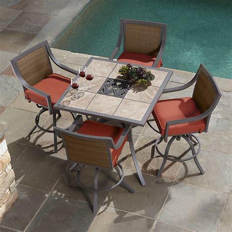 high patio dining set spin prod 1232839412 hei 333 wid 333 op sharpen 1