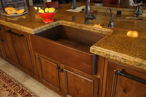 kitchen sink remodel granite kitchen sinks a simple sink with great resistance