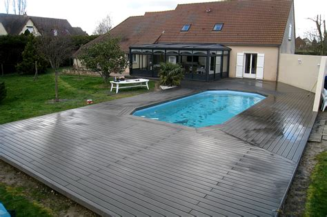 lames de terrasse en bois composite pas cher lame terrasse composite pas cher agaroth