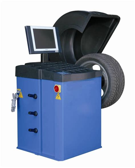 tyre balance china wheel balancer machine tyre changer with ce and