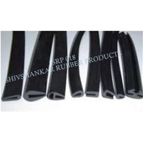rubber st material door gasket material garage door gasket at bottom