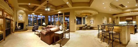 interior images of homes choose interior exterior finish in your custom home in houston tx