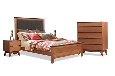 melbourne bedroom furniture timber bedroom furniture melbourne alex s furniture
