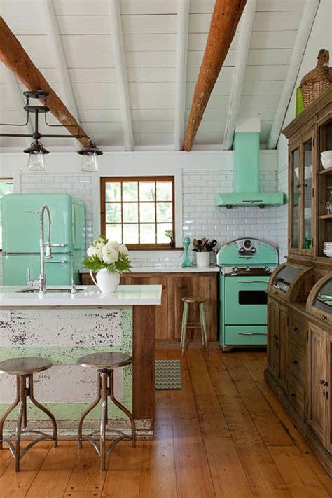 vintage kitchen decor ideas 25 best ideas about vintage kitchen on farm