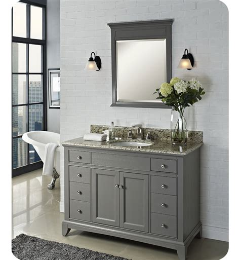 fairmont designs bathroom vanity fairmont designs bathroom vanity 28 images fairmont