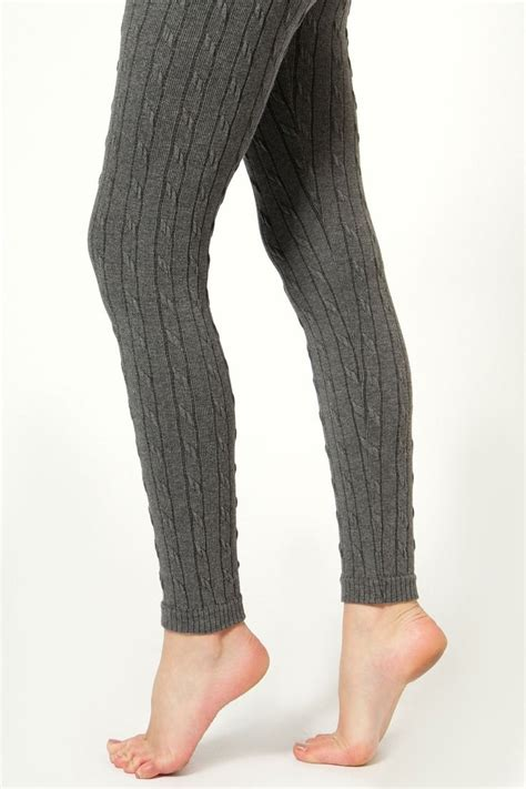 knit tights pippa knitted cable knit the world is my runway