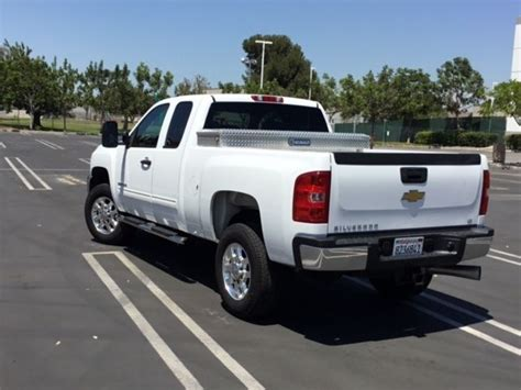 electronic toll collection 2011 chevrolet silverado 1500 seat position control service manual small engine maintenance and repair 2011 chevrolet silverado on board diagnostic