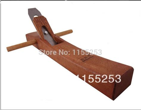 woodworking tools for sale used 31 innovative woodworking tools for sale used