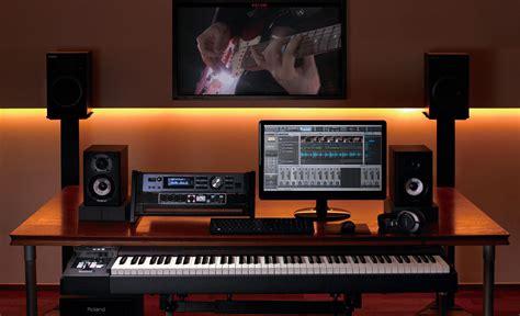 design home studio recording home studio recording design studio design gallery