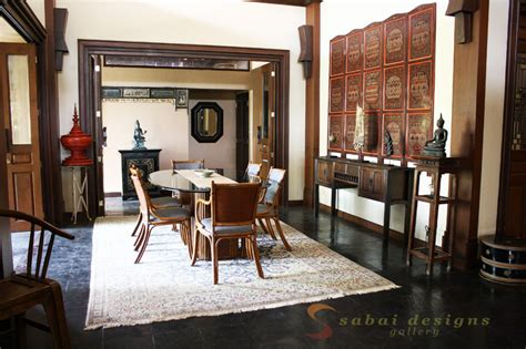 asian home interior design asian home decor collection of asian inspired decor accessories