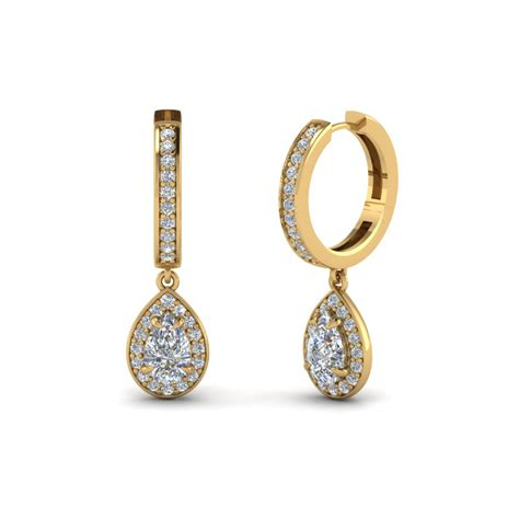 earrings with shop for aristocratic gold earrings for fascinating