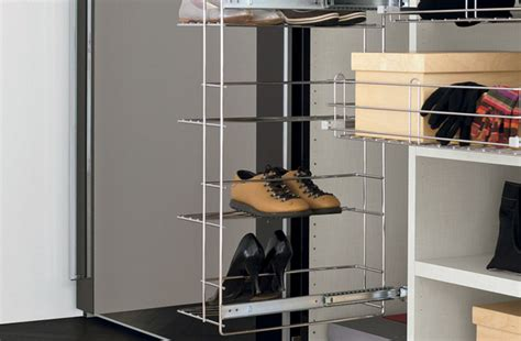Small Closet Organizer too many shoes try these 11 hidden shoe storage ideas