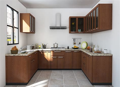 kraftmaid kitchen cabinets wholesale unassembled kitchen cabinets wholesale fresh unassembled