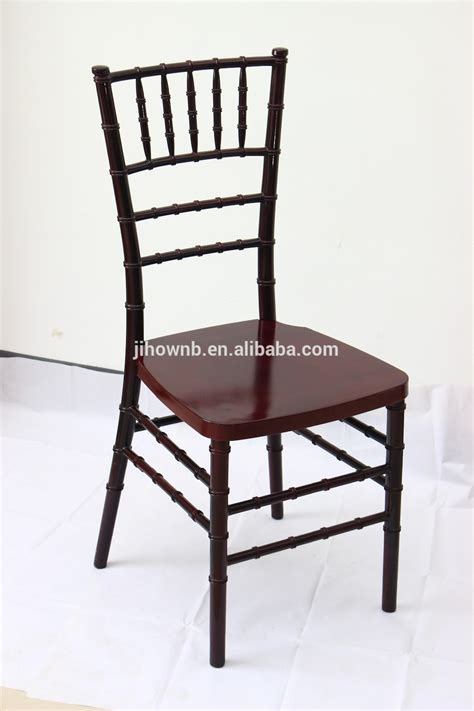 Chair Wholesale by Factory Direct High Quality Wedding Chair