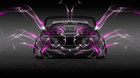 Free Car Wallpapers Automobiles Toyota by 22 Car Backgrounds Psd Jepg Png Free Premium