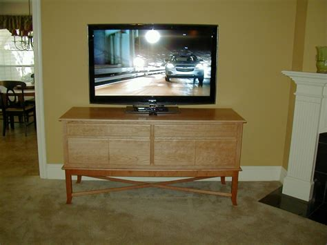 tv woodworking shows more woodworking shows on tv diy wood plans