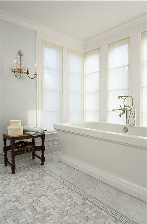 bathroom floor tiles designs 30 cool ideas and pictures of farmhouse bathroom tile