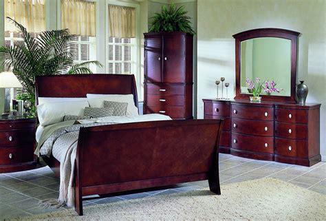 cherry wood bedroom furniture best bedroom theme using cherry wood bedroom furniture