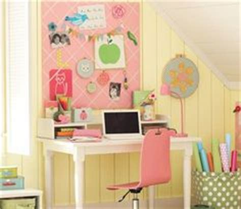 pin boards for rooms 1000 images about pinboards rooms on