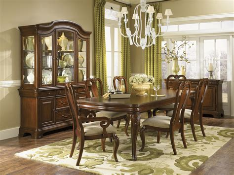 legacy classic evolution dining room furniture legacy classic evolution formal dining room olinde s furniture formal dining room groups