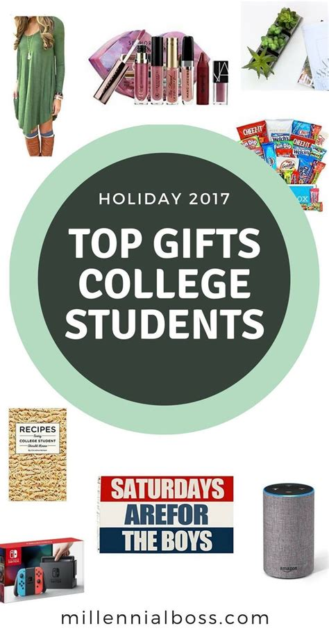 college student gift ideas gifts for college students lizardmedia co