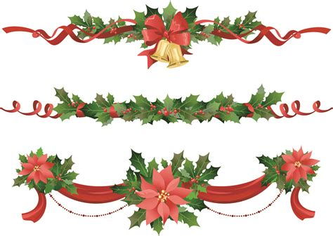 decoration images free decorations images free cliparts co