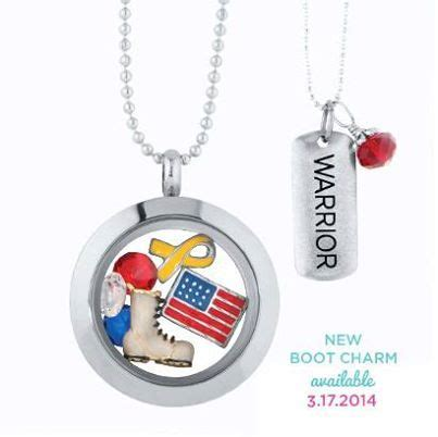 origami owl retailers 1000 images about origami owl on my