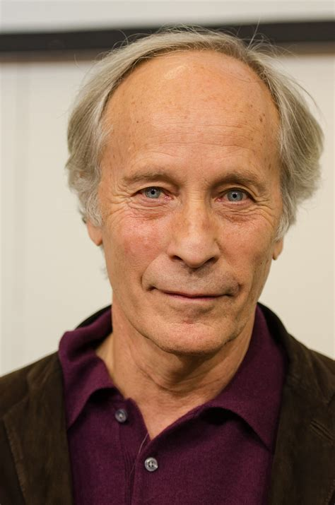 Richard Ford by Richard Ford Wikip 233 Dia