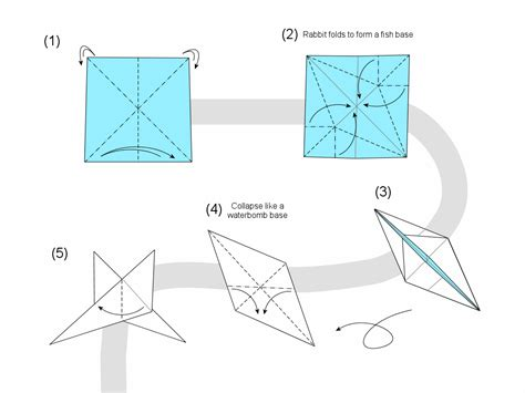 infamous origami origami how to make an origami dove hd origami dove