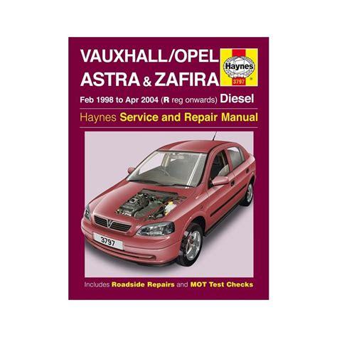 service manuals schematics 2002 daewoo nubira free book repair manuals service manual 2002 daewoo nubira repair manual free download service manual ac repair
