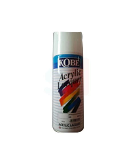 spray paint wrong speedwav spray paint for car bike metal wall 400ml