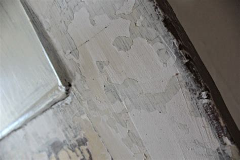diy chalk paint spackle how to paint cracked paint