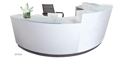 reception desks cheap cheap reception counter design office reception table