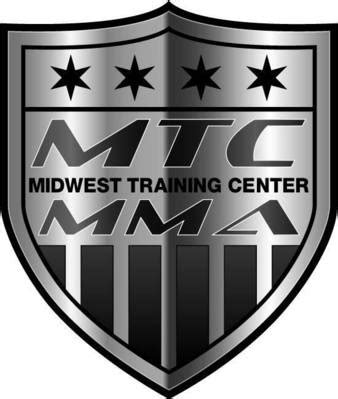 midwest classes asef askar mma fighter page tapology