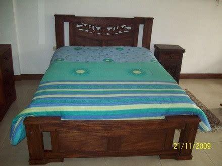 muebles en cali colombia muebles rusticos salas comedores alcobas camas sillas